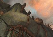 Ben Sprout render bryyo hillside vista 3