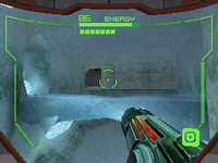 IceHive2