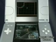 MPH E3 2004 screenshot 1