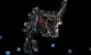 Modelo anfisaurio