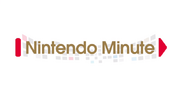Nintendo Minute old logo (SM MP1 debate)