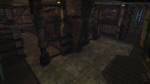 Phazon Mines Screenshot HD (6)