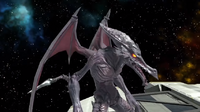 Ridley Super Smash Bros. Ultimate