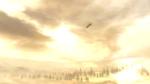 Skytown landing