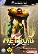 Db4ebb910911454501ddf22f4b435054-Metroid Prime