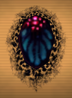 Oscurina MP2