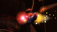 Robot Pirata de Vigilancia buscando mp3