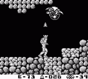 Surface Alpha Metroid Battle 01 M2