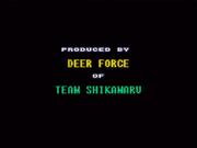Team Deer Force
