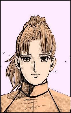 Virginia Aran