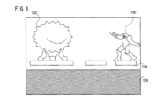 ZM patent 2