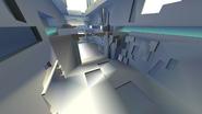12 - Combat Hall HD screenshots