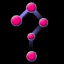 Aleatorizador símbolo MP2