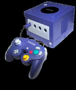 505px-GameCube controller