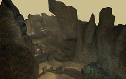 Mining Plaza 4