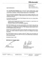 Ana Paris reference letter.png