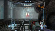 Phazon mines frigidite plasma trooper
