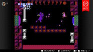 Famicon Switch Metroid Spacial Mode 03 M1