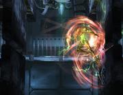 Screw attack cryosphere zoom hd