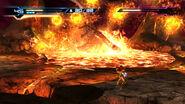 Goyagma Boss Battle 02 MOM