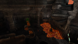 Magmoor Caverns Screenshot (32)
