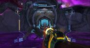 Dark Torvus Temple Chykka Larva tongue fire Dolphin HD