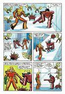 Metroid pg07