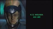 Misawa-tarjeta