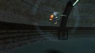 Phendrana's Edge Screenshot (45)