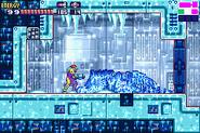 Frozen Ridley2