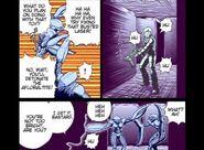 Comic 54
