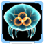 Metroid scanpic 2
