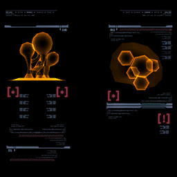 PhazonFungusScan