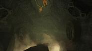 Túnel Ascensor B Superficie MP