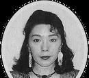 Ariadne Yuko