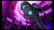 Chykka Larva MP2