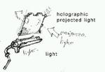Holobanner2