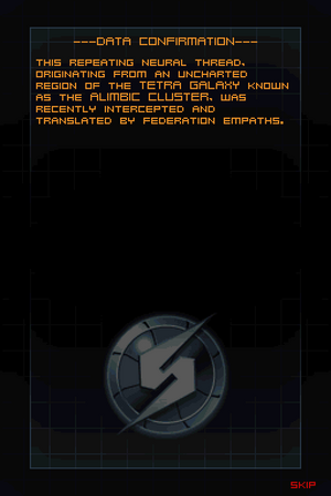 MPH-Mission File-2-Data Confirmation-x2