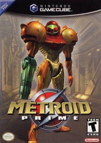 File:MetroidPrimebox.jpg