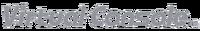 Wii Virtual console Logo
