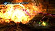 Ridley Boss Battle 03 MOM