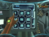 Код-ключ (ГФ)