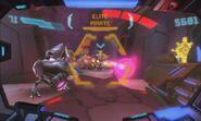Pirates seek to corner the player