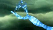 Quad holograma