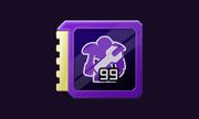 Auto-Revive icon