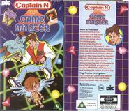 CapNvideo