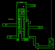 M2 Phase 7 Map Small
