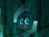 Spectral Lock