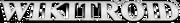 Wikitroid logo conceptsm
