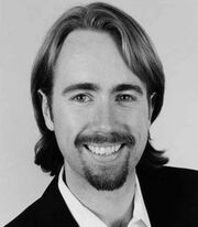 Brian Jepson